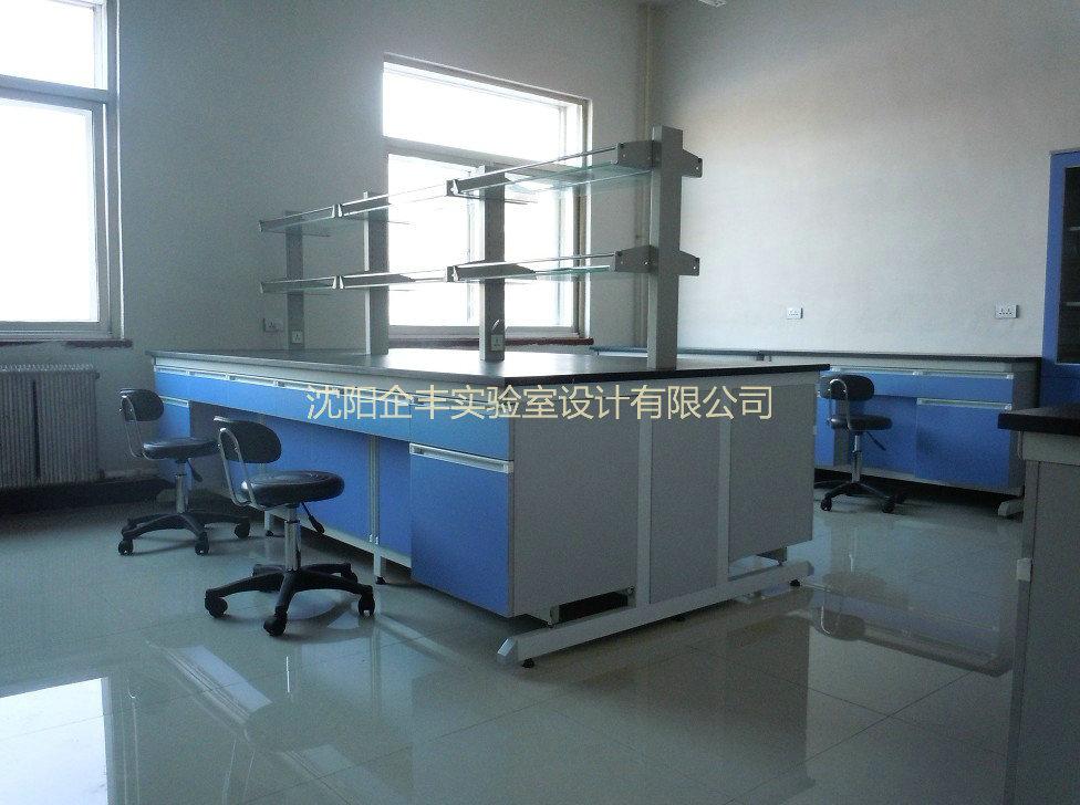 产品广泛用于化学,生物,有机合成,分析测试,医药卫生等各类实验室.